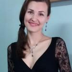 Воронина Екатеоина Владимировна