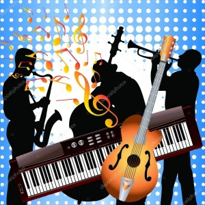 depositphotos_3267295-stock-illustration-musicians-and-musical-instruments[1]
